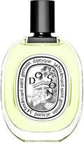 Diptyque Don Son Eau de Toilette - 100 ml
