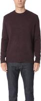 Rag & Bone Haldon Crew Sweater