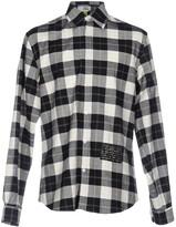 Macchia J Shirts - Item 38637064