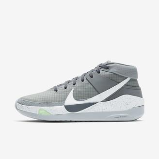 Nike Basketball Shoe KD13 (Team)