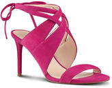 Nine West Ronnie Open Toe Dress Sandals