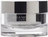 Mila Moursi Women's Cellular Renewal Cream / Oxy Cellulaire