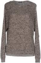 Malo Sweaters - Item 39789808
