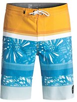 Quiksilver Men's Swell Vision Beachshort 20 Boardshort