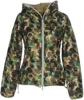 Duvetica Down jackets - Item 41749008