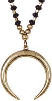 BaubleBar Supreme Pendant Necklace