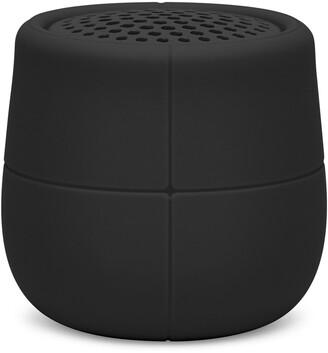 Lexon MINO X Floating Bluetooth(R) Speaker