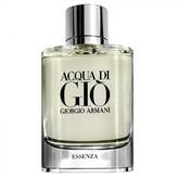 Armani Beauty Aqua Di Gio Essenza 50ml