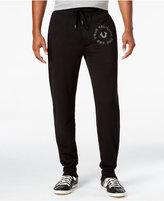 True Religion Men's Sweat Pants