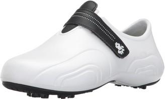 Dawgs Women's Ultralite Golf Walking Shoe