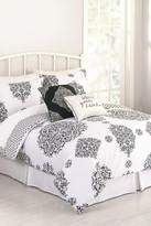 Jessica Simpson Charlotte Twin/Twin XL Comforter 2-Piece Set