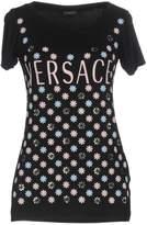 Versace T-shirts - Item 12039682