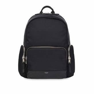 Knomo Mayfair Capsule Barlow Backpack