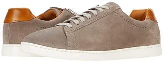 Magnanni Wilshire Lo (Grey) Men's Shoes