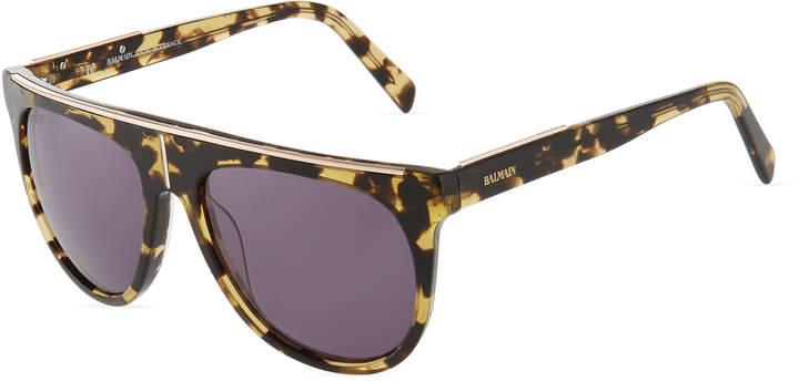 a13c23aa5 Balmain Women's Eyewear - ShopStyle