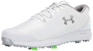 Under Armour Men's HOVR Drive Woven Golf Shoe