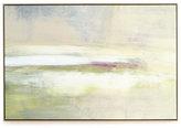 "Benson-Cobb Studios Mystic Landscape"" Original Acrylic Painting"