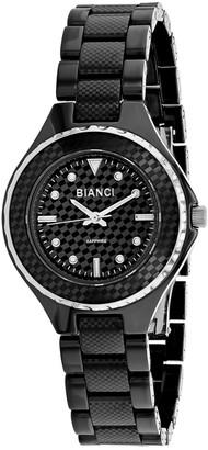 Roberto Bianci Women's Casaria Watch