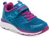 Stride Rite M2P Cannan Sneakers, Baby Girls (0-4) and Toddler Girls (4.5-10.5)