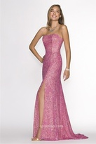 Scala 47650 in Pink