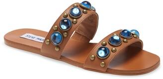 Steve Madden Deka Slide Sandal