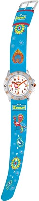 Scout Girl's Watch 280378058