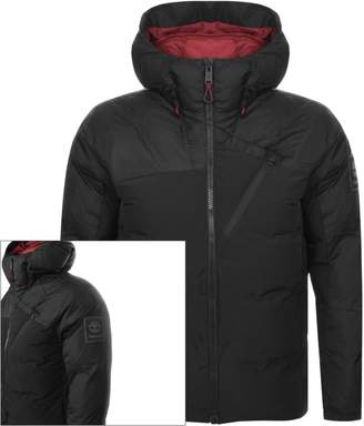 Timberland Neo Summit Jacket Black