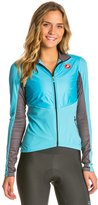 Castelli Women's Illumina Cycling Jersey 8129998