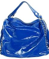 Elisa Atheniense - Patent Leather Bags *3 Colors*