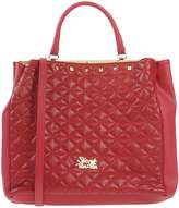 Secret Pon Pon SECRET PON-PON Handbags - Item 45320632