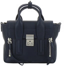3.1 Phillip Lim Pashli Mini Shoulder Bag