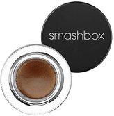 Smashbox Jet Set Waterproof Eye Liner Deep Bronze 0.9 oz by