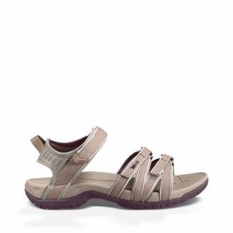 Teva Women's Tirra Sport Sandal