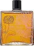 Miller Harris Noix De Tubereuse Eau De Parfum Spray