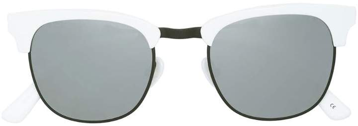 Westward Leaning Vanguard 11 sunglasses