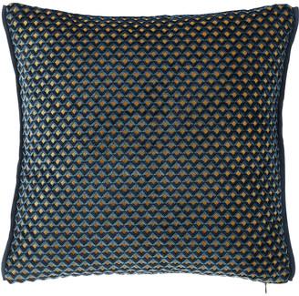Designers Guild Portland Pillow