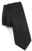 Paul Smith Men's Silk Tie