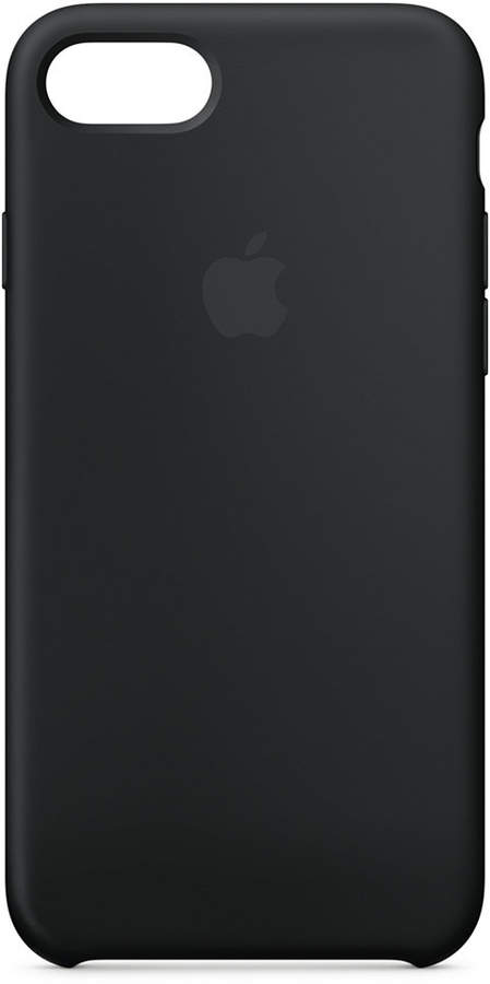 Apple iPhone 8/7 Silicone Case