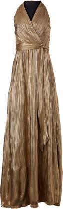 Chetta B Women's Wrap Maxi