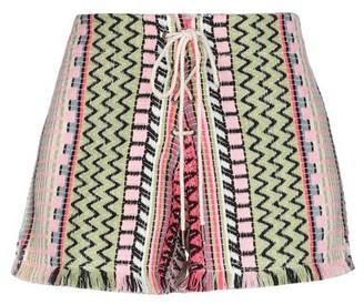 Saylor Shorts