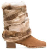 Stuart Weitzman The Blizzard Boot