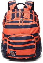 Tommy Hilfiger Final Sale- Stripe Backpack