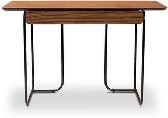Apt2B Holt Desk