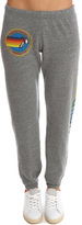 Aviator Nation Women's Sweatpants