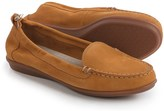 Hush Puppies Endless Wink Loafers - Leather (For Women)