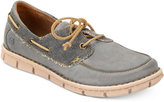Børn Men's Chad Boat Shoes