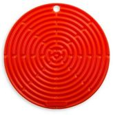 Le Creuset Silicone Cool Tool