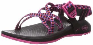 Chaco Women's Zcloud X Sport Sandal