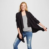 Maternity Open Cardigan - Liz Lange® for Target