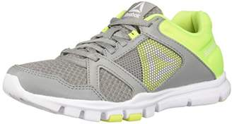 Reebok Women's Yourflex Trainette Mt Cross Trainer